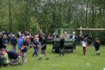 De Schouw Jorisdag 2009 (142).JPG