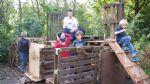 De Schouw Huttenbouw 2012 (12)