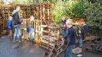 Huttenbouw 2012
