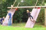De Schouw Start Nieuwe Seizoen 2009 (4).JPG
