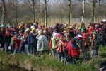 De Schouw Jorisdag 2008 (62).JPG