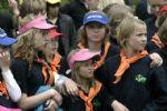 De Schouw Jorisdag 2009 (146).JPG