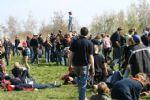 De Schouw Jorisdag 2008 (121).JPG