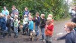 De Schouw Huttenbouw 2012 (35)
