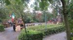 De Schouw Huttenbouw 2012 (24)