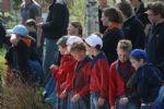 De Schouw Jorisdag 2008 (105).JPG