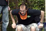 De Schouw Jorisdag 2009 (113).JPG