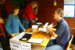 De Schouw OpenDag 2009 (4).JPG