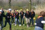 De Schouw Jorisdag 2008 (30).JPG