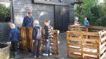 De Schouw Huttenbouw 2012 (5)