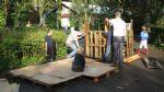 De Schouw Huttenbouw 2012 (7)