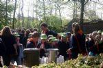 De Schouw Jorisdag 2009 (7).JPG