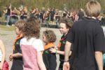 De Schouw Jorisdag 2010 (107).JPG