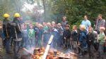 De Schouw Huttenbouw 2012 (34)