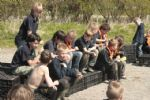 De Schouw Jorisdag 2010 (90).JPG