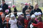 De Schouw Jorisdag 2008 (107).JPG