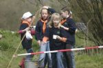 De Schouw Jorisdag 2008 (17).JPG