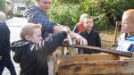 De Schouw Huttenbouw 2012 (9)