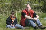 De Schouw Jorisdag 2008 (24).JPG