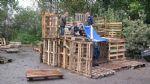 De Schouw Huttenbouw 2012 (22)