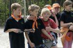 De Schouw Jorisdag 2009 (108).JPG