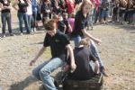 De Schouw Jorisdag 2010 (136).JPG
