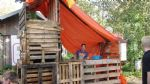 De Schouw Huttenbouw 2012 (19)