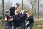 De Schouw Jorisdag 2008 (21).JPG