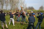 De Schouw Jorisdag 2008 (8).JPG