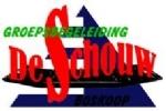 Groepsbegeleiding logo