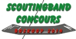 Scoutingbandconcours