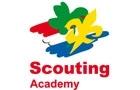 ScoutingAcademy logo