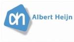 AlbertHein