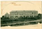 Wilhelmina school
