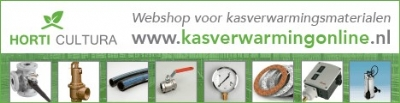 webshop kasverwarmingonline.nl
