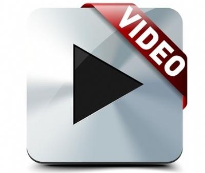 video aarwarmte natures heat