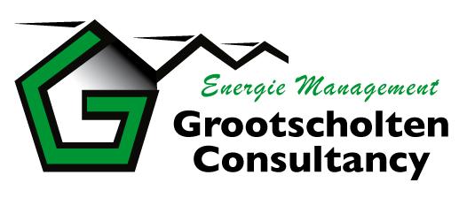 grootscholten consultancy