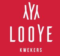 logo looye