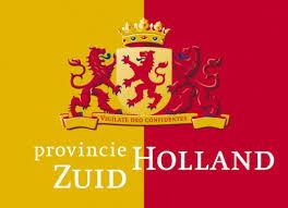 provincoe zuid-holland