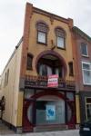 gouwestraat 8