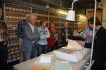 Foto's excursies: Den Haag 2016