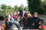Foto's excursies: Aalsmeer 2013