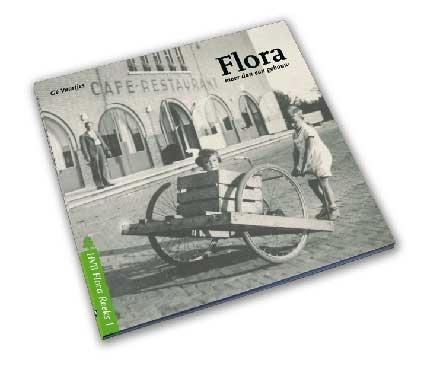 Flora reeks: deel 1