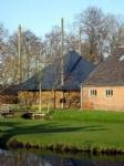 hooiberg reijerskoop 196 2011