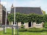 Boomkwekerij museum 6