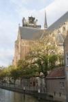 excursie Dordrecht 2017