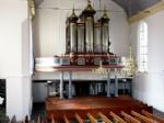 orgel nh kerk