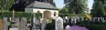 Begraafplaats Rijerskoop 2001