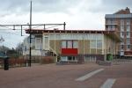 Goederenloods station