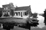 Boomkwekerij museum 1970
